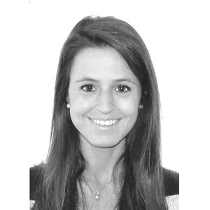 Lorena Villoria Casado