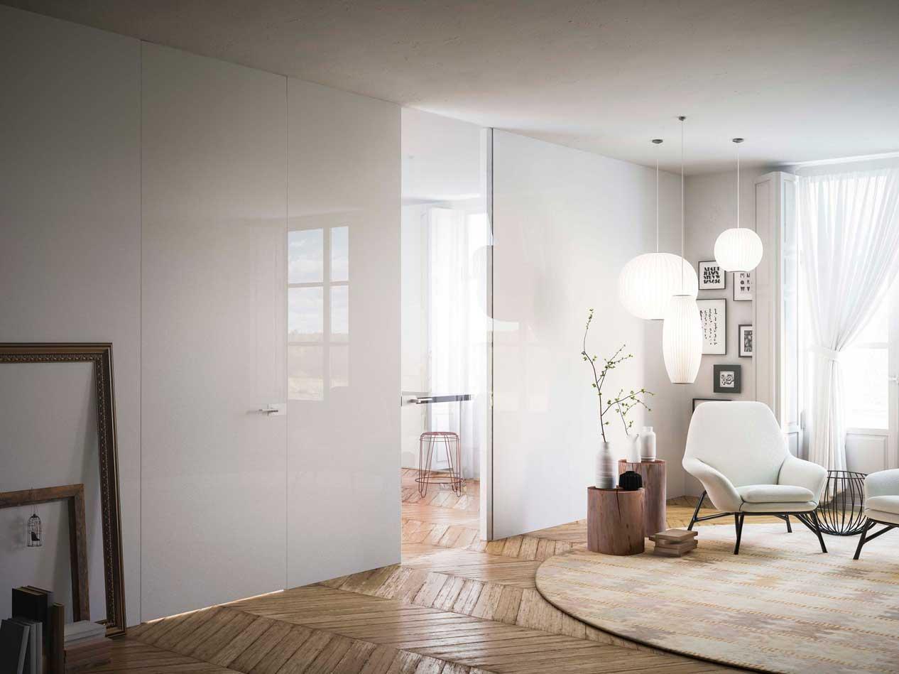 Estudio de arquitectura e interiorismo en madrid domestika for Estudios de interiorismo madrid