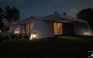 arquitectura y construccion viviendas en madrid 2