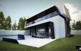 construccion vivienda madrid 1