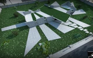 construccion vivienda diseño 3