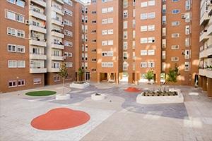 Diseños especiales Madrid
